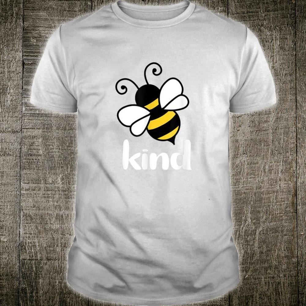 Be Kind Unity Day Anti Bullying Shirt