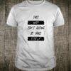 Sleepover Gift For n Boys And Girls Pajama PJ Top Shirt